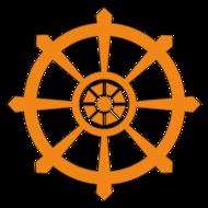 Budizmo simbolis